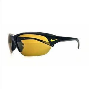 Nike Skylon Ace 69mm Wrap Cycling Sunglasses